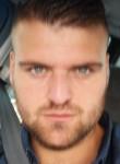 Stefano, 28  , Bad Oeynhausen