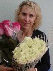 Ekaterina, 44, Belarus, Mahilyow