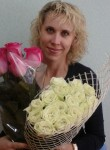 Ekaterina, 44, Mahilyow