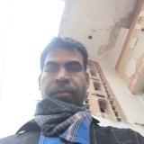 Lucky Khatri, 18  , Jetpur