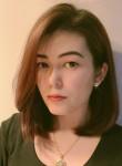 Miya, 32  , Ansan-si