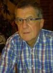 Ricardo, 58  , Buenos Aires