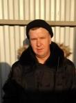 Igor, 43  , Bolshoy Kamen
