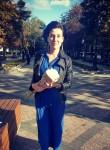 Irina, 31, Ilinskiy
