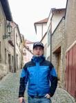 Ivan drago, 33  , Onega