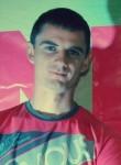 Ivan, 35, Kiev