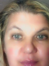 Stella , 44, Italy, Piacenza