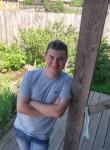 Сергей, 26  , Belyy