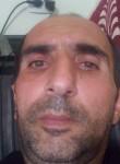 Valeriy, 43  , Armavir