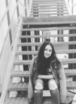 Maria Grazia🌹, 22  , Reggio Calabria