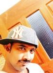 kiruba, 30  , Kurunegala