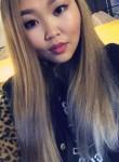 Yuna, 25  , Bielawa