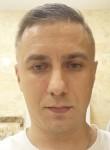 Andrey, 35  , Hrodna