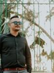 Mohamed, 27  , Ismailia
