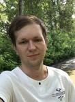 Anton, 24  , Bryansk