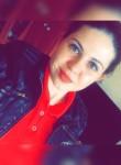 Alevtina, 27, Lukhovitsy