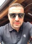 Edin, 30  , Skopje