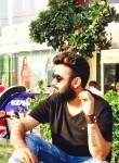akki, 27 лет, Patna