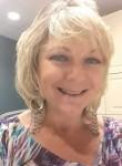 Denise, 54  , Reynoldsburg
