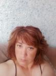 Marina, 45  , Asbest