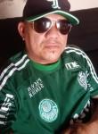 Francisco Araújo, 48, Petrolina