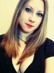 Juliana, 30  , Burbank (State of California)
