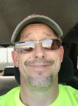 James, 45  , Mesquite (State of Texas)