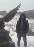 Bayram, 28, Antalya