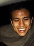 Carlos, 21  , Pinellas Park