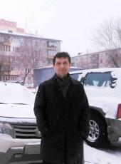 Vladimir, 46, Russia, Magnitogorsk