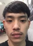 Love sex, 27  , Bangkok