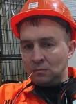 Aleksey, 41  , Boksitogorsk