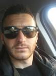 Nico, 35  , Foggia