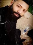 Yassin, 24  , Beirut