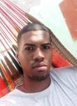 Eddy Reynier, 22  , Cienfuegos