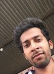 vipul, 25 лет, Basoda