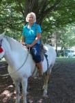 tatyana, 53  , Kiev