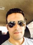 Ahmed Abaza, 44  , Cairo