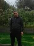 Volodia, 39, Kiev