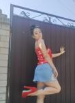 Anastasiya, 22  , Kherson
