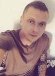 Denis, 30, Torrevieja
