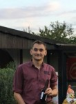 Kirill, 27  , Kaarst