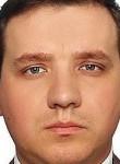 Василь, 42 года, Кременець