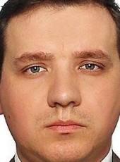Василь, 42, Україна, Кременець