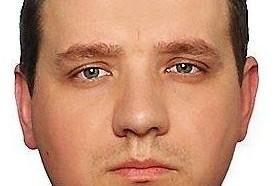 Василь, 42 - Только Я