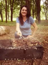 Oksana, 46, Russia, Lyubertsy