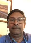 vikram, 62  , Delhi