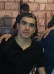 RaFaeL, 37  , Baku