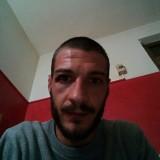 Danilo, 31  , Anagni