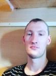 Ivan pro, 26  , Tazovskiy
